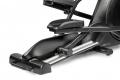Flow Fitness CF5i Pro Line nastavitelný sklon 1