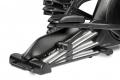 Flow Fitness CF5i Pro Line nastavitelný sklon 3