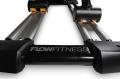 Flow Fitness X4 kolejnice