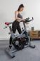 Flow Fitness DSB600i promo fotka1