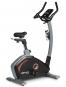 Flow Fitness DHT2000i z profilu
