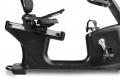Flow Fitness RB5i robustní konstrukce