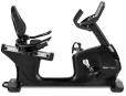 Flow Fitness RB5i z boku