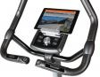 Flow Fitness DHT2500i app1
