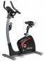 Flow Fitness DHT2500i zepředu