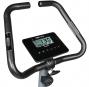 Flow Fitness DHT500 počítač3