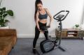 Flow Fitness DHT500 promo fotka3