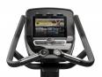 Flow Fitness UB5i Kinomap