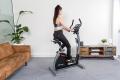 Flow Fitness DHT2500i promo fotka1