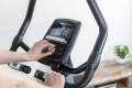 Flow Fitness DHT2500i promo fotka3