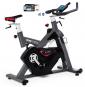 Flow Fitness DSB600i z profilu + app