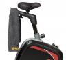Flow Fitness DHT500 věšák