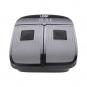 Masážní přístroj na chodidla SKY LOOP MDS20 ze shora