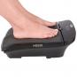 Masážní přístroj na chodidla SKY LOOP MDS20 masáž