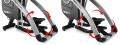 BH Fitness LK8250 LED variabilní krok