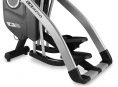 BH Fitness LK8250 SmartFocus pedály