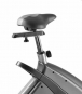 BH FITNESS Carbon Bike TFT sedlo