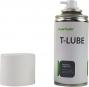TUNTURI Treadmill lubricant 50 ml aplikátor
