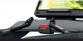 BH FITNESS MOVEMIA TR1000 SmartFocus ovládání rychlosti a sklonu1