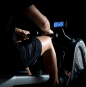 BH Fitness Movemia RW1000 promo fotka