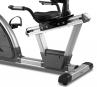 BH Fitness LK7750 SmartFocus nízký nástup