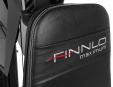 Finnlo Maximum Autark 5.0 detail 5