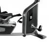 BH Fitness SK8950 SmartFocus nízký nástup