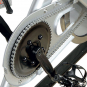 BH Fitness SB2,8 Aero řetěz