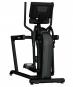 BH Fitness Movemia EC1000 SmartFocus zepředu