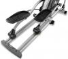 BH Fitness LK8150 SmartFocus pedály