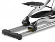 BH Fitness LK8150 SmartFocus pojezd