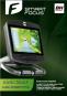 BH Fitness LK8180 SmartFocus promo 1