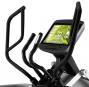 BH Fitness LK8180 SmartFocus řídítka