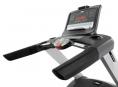 BH Fitness LK6000 počítač + hand pulsy