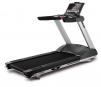 BH Fitness LK6000 z profilu