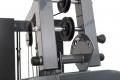 TRINFIT Gym GX5 polohování