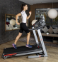 BH Fitness Pioneer R9 promo fotka 2