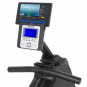 Hammer Rower Cobra XTR Plus II držák na tablet