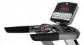 BH Fitness LK6800 počítač