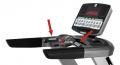 BH Fitness LK6800 snímače tepu