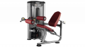 BH Fitness L020 náhled