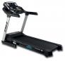 BH Fitness i.RC09 z profilu_2