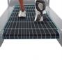 BH Fitness RC09 TFT běžecká plocha_2
