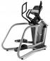 BH Fitness LK8180 z profilu