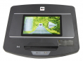 BH Fitness LK8180 Smart Focus 12 počítač