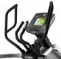 BH Fitness LK8180 SmartFocus 12 madla