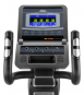 BH Fitness Khronos Generator hand pulse