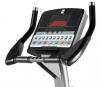BH Fitness SK8000 LED řídítka