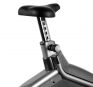 BH Fitness SK8000 sedlo
