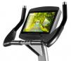 BH Fitness SK8000 SmartFocus 16 řídítka